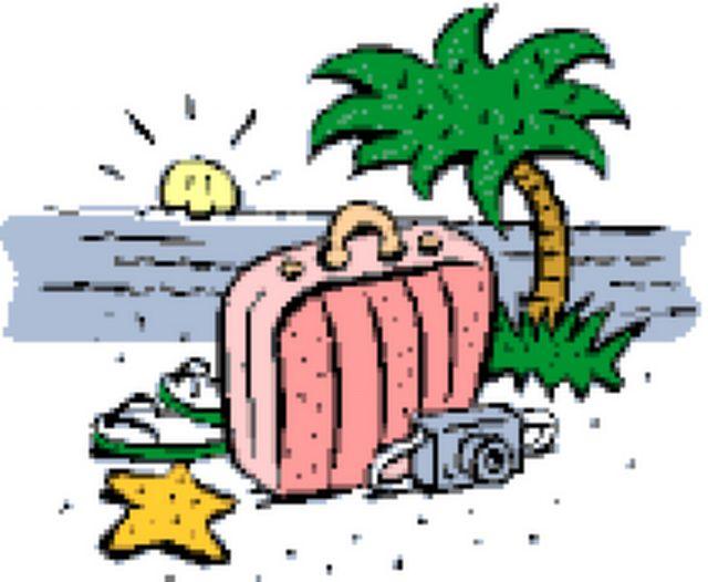 01 augustus t/m 23 Augustus  2020 Vakantiesluiting