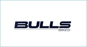BULLS fietsen