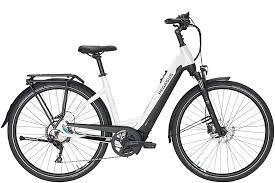 Pegasus fietsen