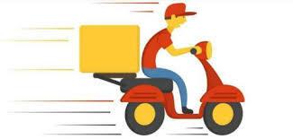 Uw fiets wordt GRATIS opgehaald voor de jaarlijkse beurt  en / of reparatie.